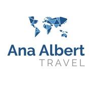Ana  Albert Travel