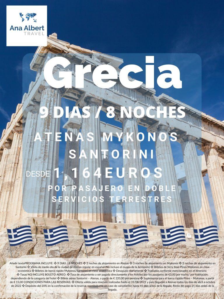 Grecia (2)