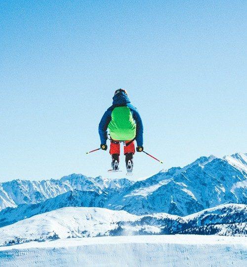 winter-sports-04